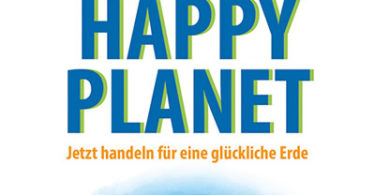 cover-fred-hageneder-happy-planet