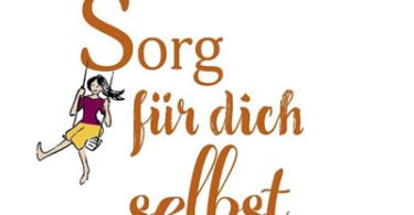 cover-martina-pahr-sorge-fuer-dich