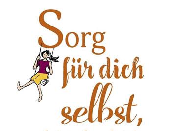 cover-martina-pahr-sorge-fuer-dich