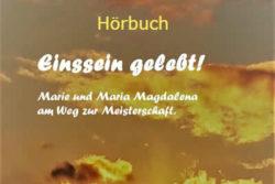 hoerbuch-einssein-gelebt-Andrea Riemer-spirit-online
