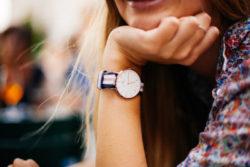 neue-zeitqualitaet-uebergang-weibliche-zeitalter-watch