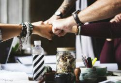 Team-Teambuilding-Spiritualitaet-spirit-online-action