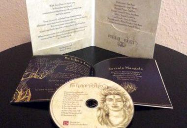 anna-shem-shambho-cd