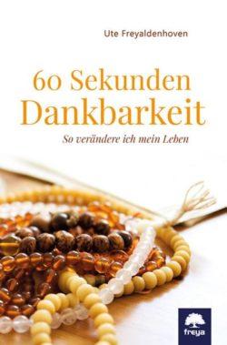 cover-freyaldenhoven-Dankbarkeit