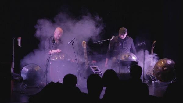 klangart-berlin-live