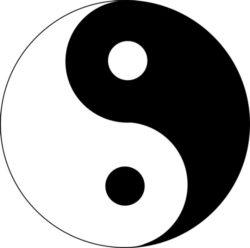 Harmonik-Polaritaet-Harmoniker-unserer Zeit-Tattva-Vieveka-yin-yang