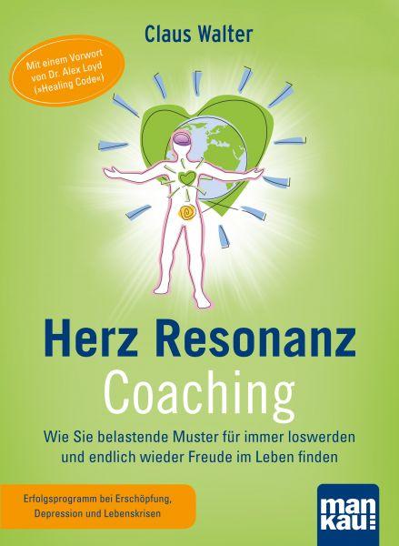 Cover-HerzResonanzCoaching-Claus Walter