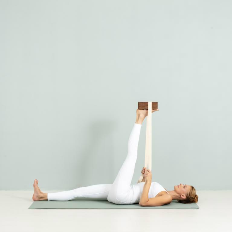 wohlsein-yoga-annika isterling-kamphausen-asanas-3255