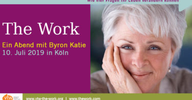 Byron-Katie-live-Anzeige
