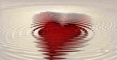 Energiefluss-Herzenergie-Blockade-heart