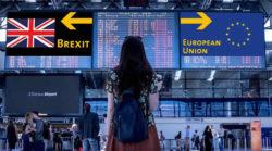 europa-wahlen-brexit