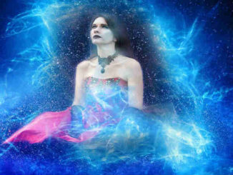 heilen-hoehere-selbst-bewusstsein-spiritual
