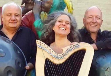 klangart-berlin-trio