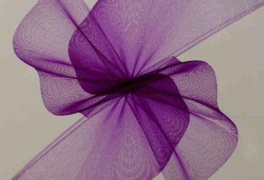 lila-form-Harmonik-Polaritaet-Harmoniker-unserer Zeit-Tattva-Vieveka-art