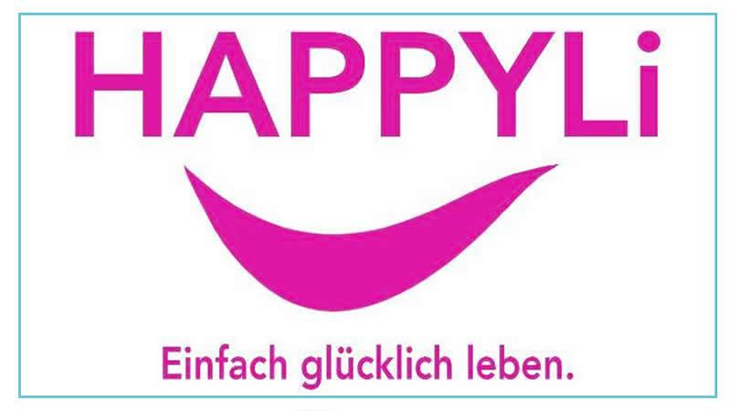 logo-happyli-julia-bleser