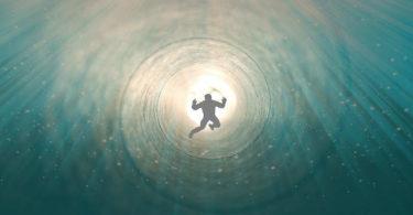 nahtoderfahrung-Blick-in-die-Ewigkeit-beyond