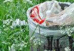 nervensaegen-seelischer-muellabladeplatz-garbage-can