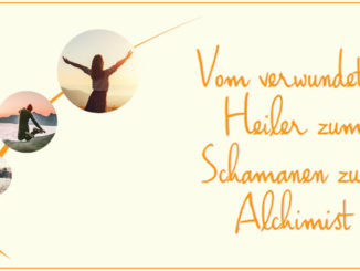Heiler Schamanen Alchimisten-neu-LaraMarie-Obermaier-Fieldhealing