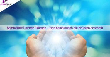 promotion-spirityme-text-haende-licht