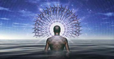 spiritualitaet-traditionen-algorithmen-schamane-shaman