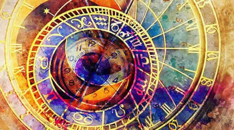 Online Ausbildung Astrologischer Berater-ursula-schulenburg-ausbildung-astrolgie