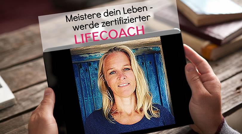 ursula-schulenburg-ausbildung-lifecoach