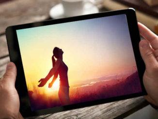 Geheimnis moderner Spiritualität-videokurs-into-the-light-ursula-schulenburg