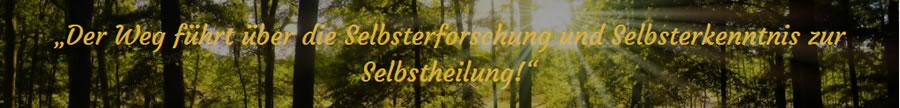 banner-engellehre-ulrike-stoeckle-ausbildung