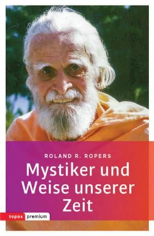Cover-Mystiker-und-Weise-Roland-Ropers