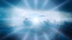 -sonne-wolken-Seele-lauschen-spezial-Tagesseminar-LaraMarie-Obermaier-Sabine-Hoffmann-clouds