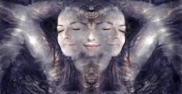 seele-gesicht-heilung-fantasy
