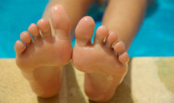 fuss-fuesse-fusspflege-feet