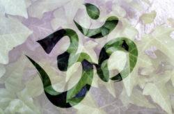 matra-mantren-Mantraarbeit-Bewusstsein-spirit-online-om