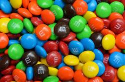m-und-m-bunt-schokolade