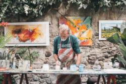 Traum-Beruf-Berufung-Lebensaufgabe-Seelenweg-spirit-online-painter
