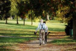 Älterwerden-aeltere-Menschen-wandern-alt-werden-sport