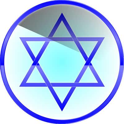 hexagramm-siegel-solomon