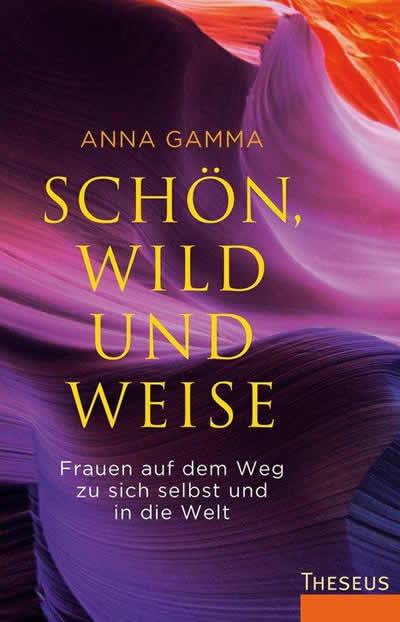 kamphausen-anna-gamma-Cover-Schoen-wild-weise