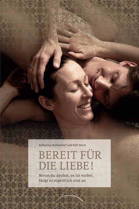 cover-Bereit-für-die-Liebe