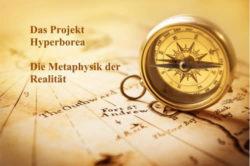 kanda-zentrum-projekt-hyperborea