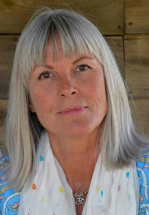 Anne-Heintze-OpenMind-Akademie
