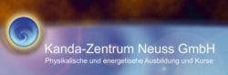 Kanda-Zentrum-home-logo