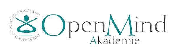 logo-openmind-akademie-Anne-Heintze