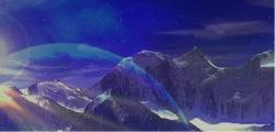 kanda-zentrum-Seminar-Projek-Hyperborea-II