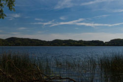 abtei-maria-laach-see-laacher-lake