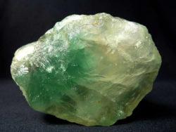 gruener-fluorit-flussspat-fluorite