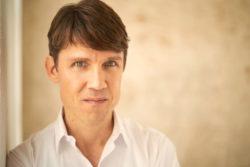 Ralf-Sturm-systemischer-Paartherapeut