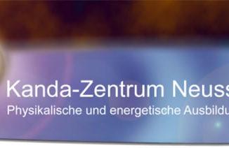 Logo-kanda-zentrum-freigestellt