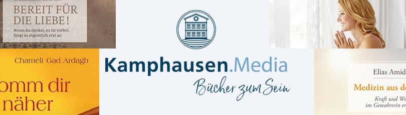 logo-fotos-kamphausen