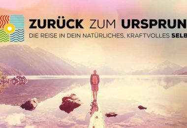 Andreas-Goldemann-Zurueck-zum-Ursprung-See